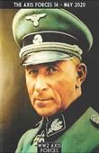 The Axis forces (2020). Nuova ediz.. Vol. 14: Libro di  Massimiliano Afiero