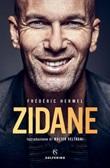 Zidane Ebook di  Frédéric Hermel