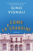 Come la grandine Ebook di  Gino Vignali