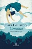 Gennaio Ebook di  Sara Gallardo