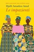 Le impazienti Ebook di  Djaïli Amadou Amal