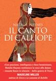 Il canto di Calliope Ebook di  Natalie Haynes