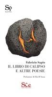 Il libro di Calipso e altre poesie Libro di  Fabrizio Sapio