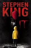 It Libro di  Stephen King
