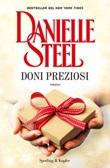 Doni preziosi Ebook di  Danielle Steel