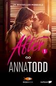 After. Nuova ediz.. Vol. 1: Libro di  Anna Todd