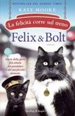 Felix & Bolt. La felicità corre sul treno Ebook di  Kate Moore