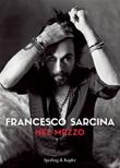 Nel mezzo Ebook di  Francesco Sarcina