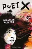 Poet X Ebook di  Elizabeth Acevedo
