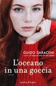 L' oceano in una goccia Ebook di  Guido Saraceni