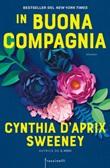 In buona compagnia Ebook di  Cynthia D'Aprix Sweeney
