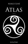 Atlas Ebook di  Marco Luné