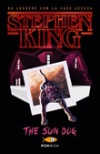 The sun dog. Ediz. italiana Ebook di  Stephen King