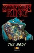 The body. Ediz. italiana Ebook di  Stephen King
