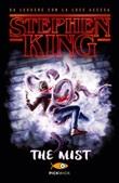 The mist Ebook di  Stephen King