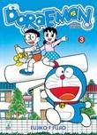 Doraemon. Color edition. Vol. 3: Libro di  Fujiko F. Fujio