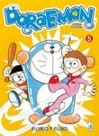 Doraemon. Color edition. Vol. 5: Libro di  Fujiko F. Fujio