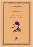 Vita e arte di Gino Cervi Libro di  Giulia Tellini