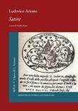Satire Libro di  Ludovico Ariosto