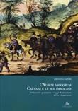 L'album amicorum Caetani e le sue immagini. Aristocrazia germanica e viaggi di istruzione a fine Cinquecento Libro di  Giovanna Sapori