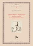 «L' immortale britanno». Monaldo Leopardi e il vaccino contro il vaiolo Ebook di  Valentina Sordoni, Valentina Sordoni