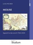 Molise. Appunti tra due secoli (1964-2020) Ebook di  Luigi Picardi, Luigi Picardi