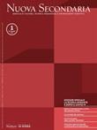 Nuova secondaria (2020) Ebook di
