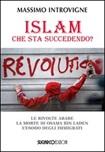 Islam. Che sta succedendo?