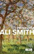 Primavera Ebook di  Ali Smith