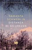 Distanza di sicurezza Ebook di  Samanta Schweblin