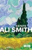 Estate Ebook di  Ali Smith