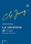 La versione di Carl Ebook di  Andrea Pamparana, Andrea Pamparana