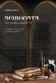 Aenigmata. Le verità celate Libro di  Andrea Nacci