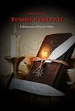 Tesori e delitti. L'Alchimista all'Isola d'Elba Libro di  Andrea Nacci