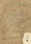 «...Pieve, Pastina, Pomaia...» Libro di  Maurizio Camarlinghi