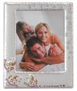 Cornice argento portafoto cavallini rosa Festività, ricorrenze, occasioni speciali