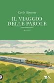 Il viaggio delle parole Ebook di  Carlo Simeone