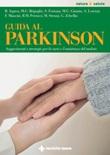 Guida al Parkinson. Suggerimenti e strategie per la cura e l'assistenza del malato Ebook di