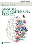 Manuale di floriterapia clinica Ebook di  Ermanno Paolelli