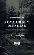 Nova ordem mundial Ebook di  Manuele Migoni