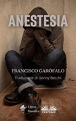 Anestesia Ebook di  Francisco Garófalo