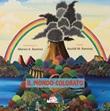 Il mondo colorato Ebook di  Xochilt M. Ramirez