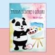 Panda scopre i colori Ebook di  Despina Androulakis