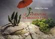 Le avventure di Broccoletto Ebook di  Alma Carrano