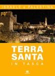 Terra Santa in tasca. Israele e Palestina. Ediz. ampliata Libro di  Elena Bolognesi