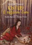 Kintaro. Il ragazzo d'oro Ebook di  Roberto Piumini