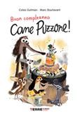 Buon compleanno Cane Puzzone! Ebook di  Colas Gutman, Marc Boutavant