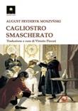 Alle radici della massoneria iblea Libro di  Federico Guastella
