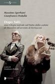 Dopo Salò. Una trilogia teatrale sull'Italia dalla caduta di Mussolini all'avvento di Berlusconi Libro di  Gianfranco Pedullà, Massimo Sgorbani