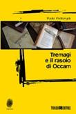 Tremagi e il rasoio di Occam Ebook di  Paolo Pietrangeli